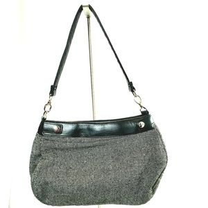 Thirty-One Suite Skirt Shoulder Bag